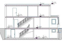 Bauhaus166_10.18_MHPL_SATTEL_125_Schnitt