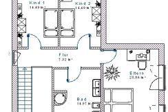 Bauhaus167_10.17_MHPL_SATTEL_124_Entwurf-DG