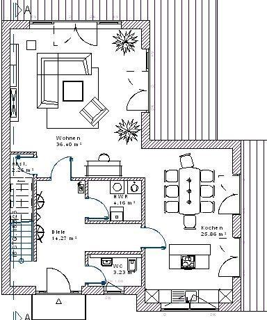 Bauhaus167_10.17_MHPL_SATTEL_124_Entwurf-EG