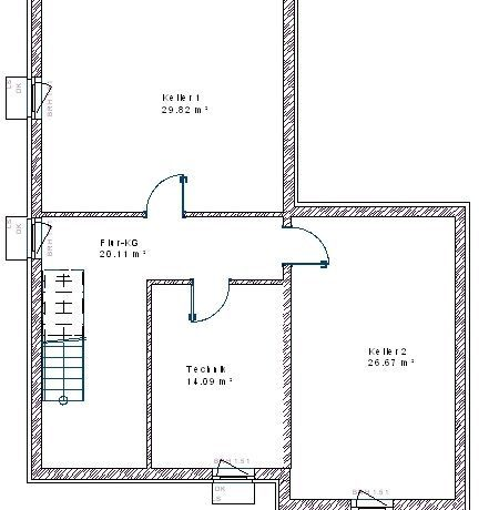 Bauhaus167_10.17_MHPL_SATTEL_124_Entwurf-KG