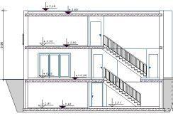 Bauhaus167_10.17_MHPL_SATTEL_124_Schnitt