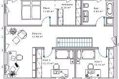 Bauhaus169_10.40_MHPL_SATTEL_267_Entwurf-DG