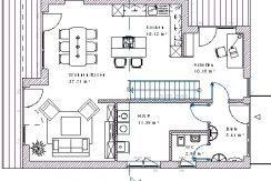 Bauhaus169_10.40_MHPL_SATTEL_267_Entwurf-EG