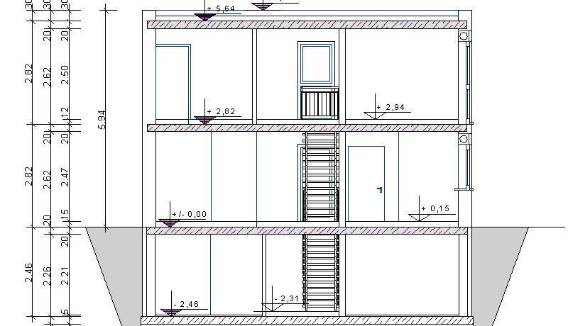 Bauhaus169_10.40_MHPL_SATTEL_267_Schnitt