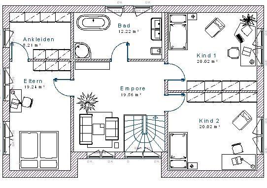 Bauhaus170_10.20_MHPL_SATTEL_134_Entwurf-DG