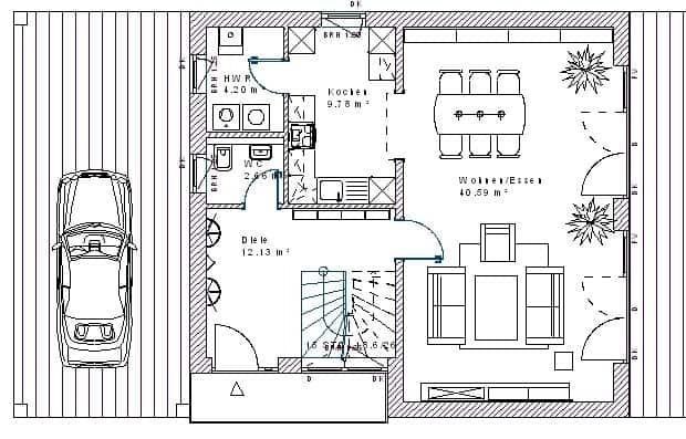 Bauhaus170_10.20_MHPL_SATTEL_134_Entwurf-EG