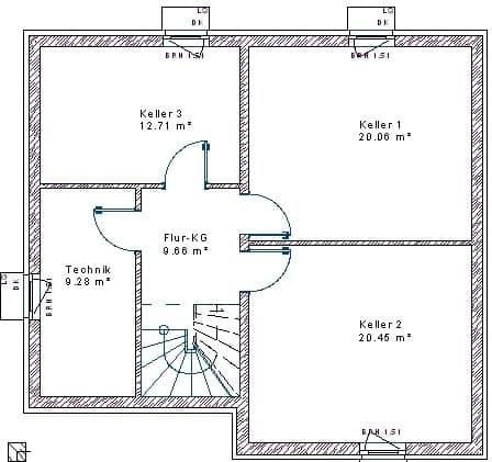 Bauhaus170_10.20_MHPL_SATTEL_134_Entwurf-KG