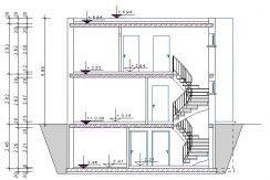 Bauhaus170_10.20_MHPL_SATTEL_134_Schnitt