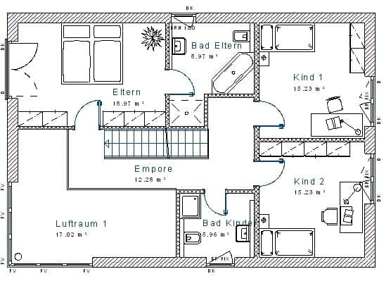 Bauhaus174_10.36_MHPL_SATTEL_219_Entwurf-DG