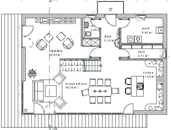 Bauhaus174_10.36_MHPL_SATTEL_219_Entwurf-EG