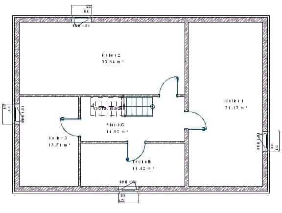 Bauhaus174_10.36_MHPL_SATTEL_219_Entwurf-KG