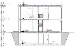 Bauhaus174_10.36_MHPL_SATTEL_219_Schnitt