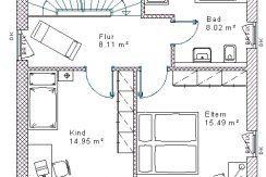 Bauhaus94_10.28_MHPL_SATTEL_183_Entwurf-DG