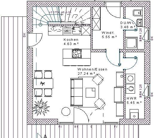 Bauhaus94_10.28_MHPL_SATTEL_183_Entwurf-EG