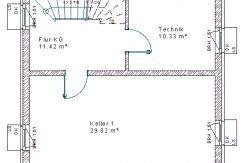 Bauhaus94_10.28_MHPL_SATTEL_183_Entwurf-KG