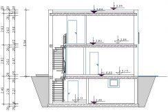 Bauhaus94_10.28_MHPL_SATTEL_183_Schnitt