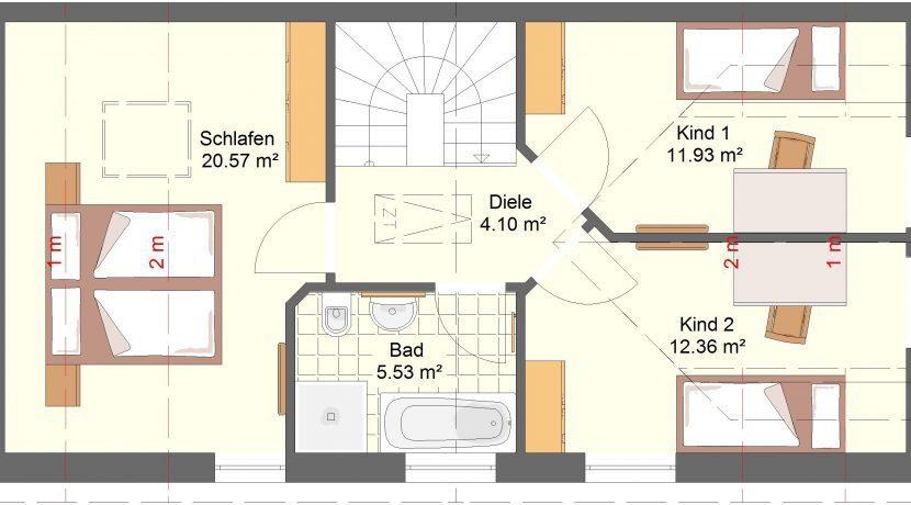 DHH Klassik 30.14_DG-Entwurf