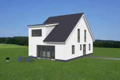 DHH Klassik30.18_3D-Terrasse