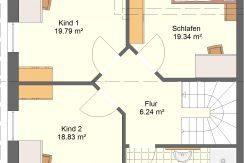 DHH Klassik30.18_DG-Entwurf