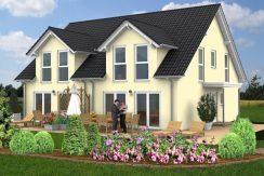 Doppelhaus101_30.14_MHPL_DHH_05_3D-Ansicht
