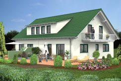 Doppelhaus104_30.15_MHPL_DHH_06_3D-Ansicht