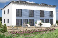 Doppelhaus109_30.40_MHPL_DHH_31_3D-Ansicht