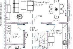 Doppelhaus109_30.40_MHPL_DHH_31_Entwurf-EG_EPL