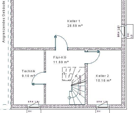 Doppelhaus109_30.40_MHPL_DHH_31_Entwurf-KG