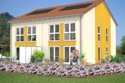 Doppelhaus1109_30.28_MHPL_DHH_19_3D-Ansicht