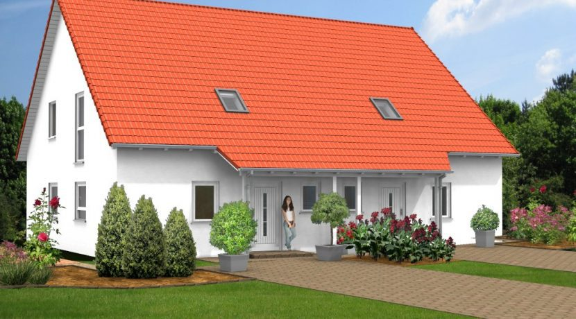 Doppelhaus110_30.11_MHPL_DHH_02_3D-Ansicht