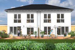 Doppelhaus112_30.33_MHPL_DHH_24_3D-Ansicht