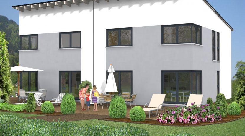 Doppelhaus112_30.34_MHPL_DHH_25_3D-Ansicht