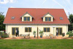 Doppelhaus116_30.27_MHPL_DHH_18_3D-Ansicht