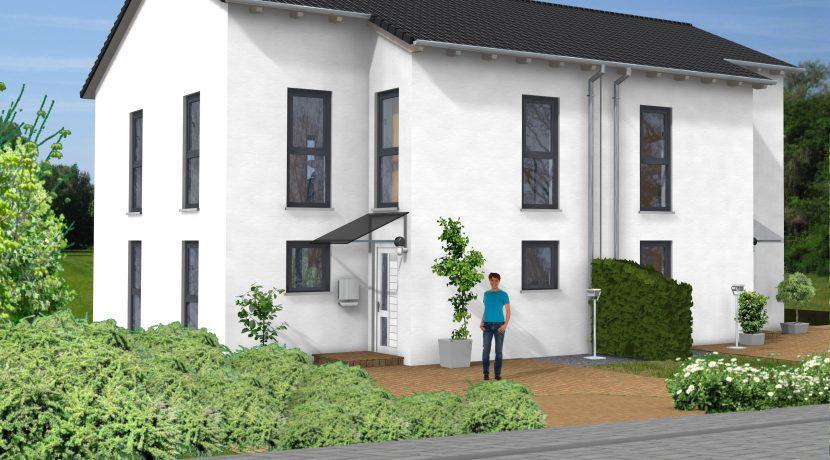 Doppelhaus11_30.38_MHPL_DHH_29_3D-Ansicht