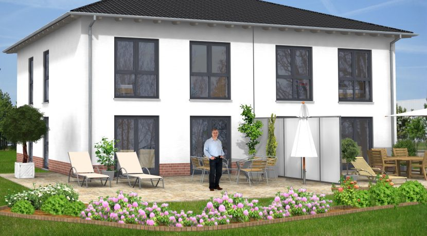 Doppelhaus120_30.37_MHPL_DHH_28_3D-Ansicht