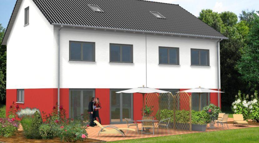 Doppelhaus122_30.39_MHPL_DHH_10_3D-Ansicht