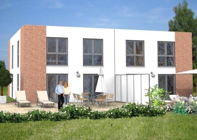 Doppelhaus124_30.39_MHPL_DHH_30_3D-Ansicht