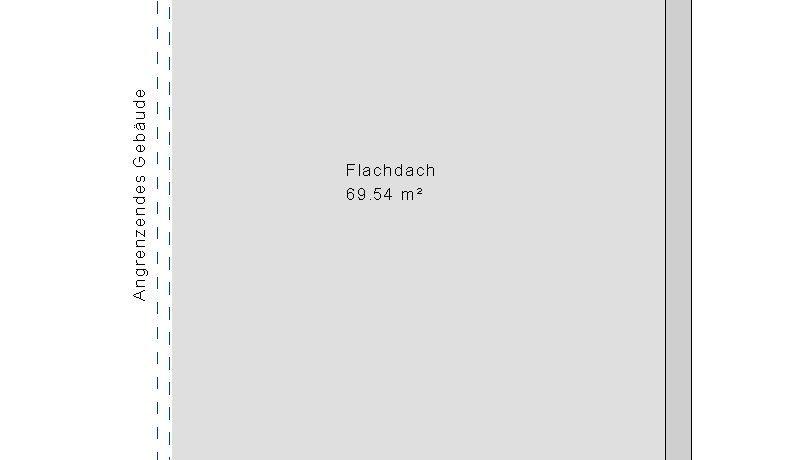 Doppelhaus124_30.39_MHPL_DHH_30_Entwurf-Flachdach