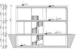 Doppelhaus124_30.39_MHPL_DHH_30_Schnitt