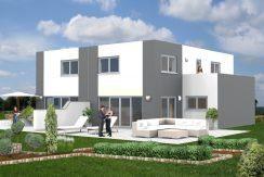 Doppelhaus126_30.22_MHPL_DHH_13_3D-Ansicht