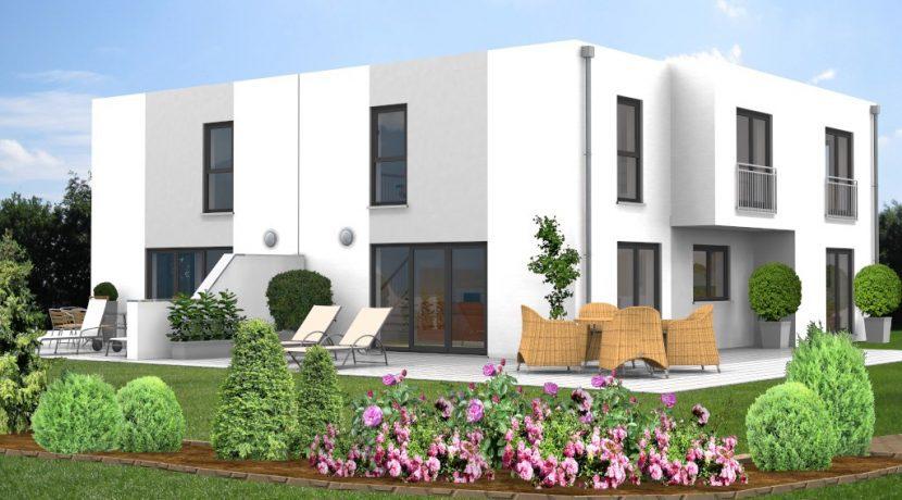 Doppelhaus126_30.23_MHPL_DHH_14_3D-Ansicht