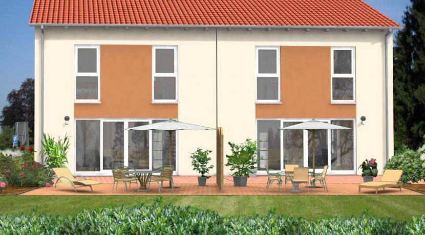 Doppelhaus127_30.35_MHPL_DHH_26_3D-Ansicht.
