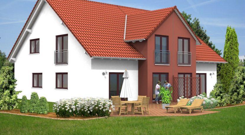 Doppelhaus130_30.26_MHPL_DHH_17_3D-Ansicht