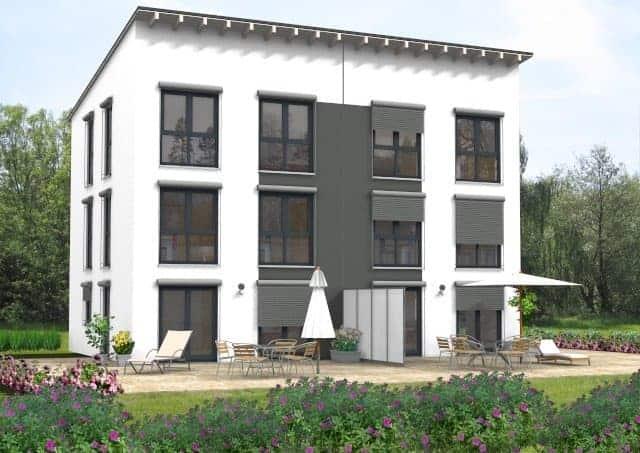Doppelhaus140_30.41_MHPL_DHH_32_3D-Ansicht