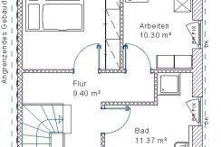 Doppelhaus140_30.41_MHPL_DHH_32_Entwurf-DG