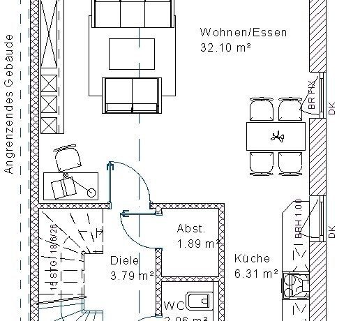 Doppelhaus140_30.41_MHPL_DHH_32_Entwurf-EG