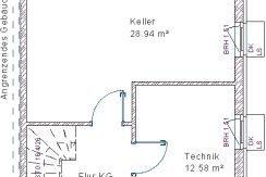 Doppelhaus140_30.41_MHPL_DHH_32_Entwurf-KG