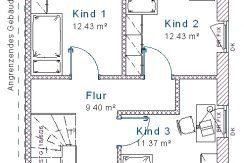 Doppelhaus140_30.41_MHPL_DHH_32_Entwurf-OG