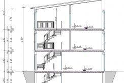 Doppelhaus140_30.41_MHPL_DHH_32_Schnitt
