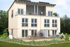 Doppelhaus155_30.36_MHPL_DHH_27_3D-Ansicht